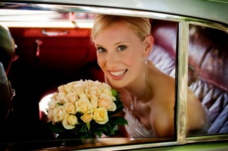 ready bride hair and makeup