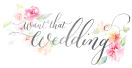 xWant-That-Wedding-blog-logo-web.png.pagespeed.ic.HO7IglZExS.png