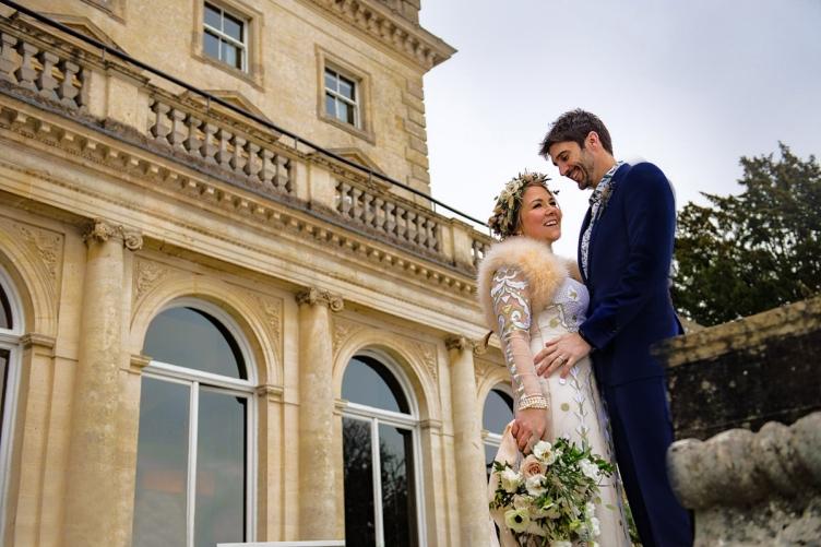 52cowley-manor-wedding-photos-jess-ryan